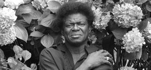 Charles-Bradley_Events1