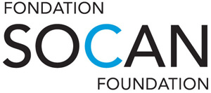 SOCAN_Foundation_2C