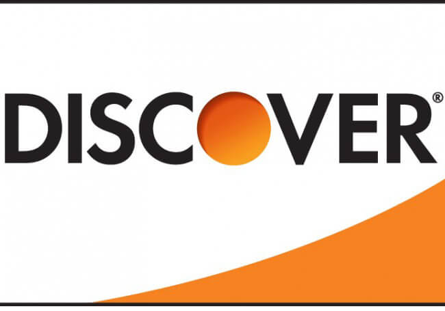 discover100x70