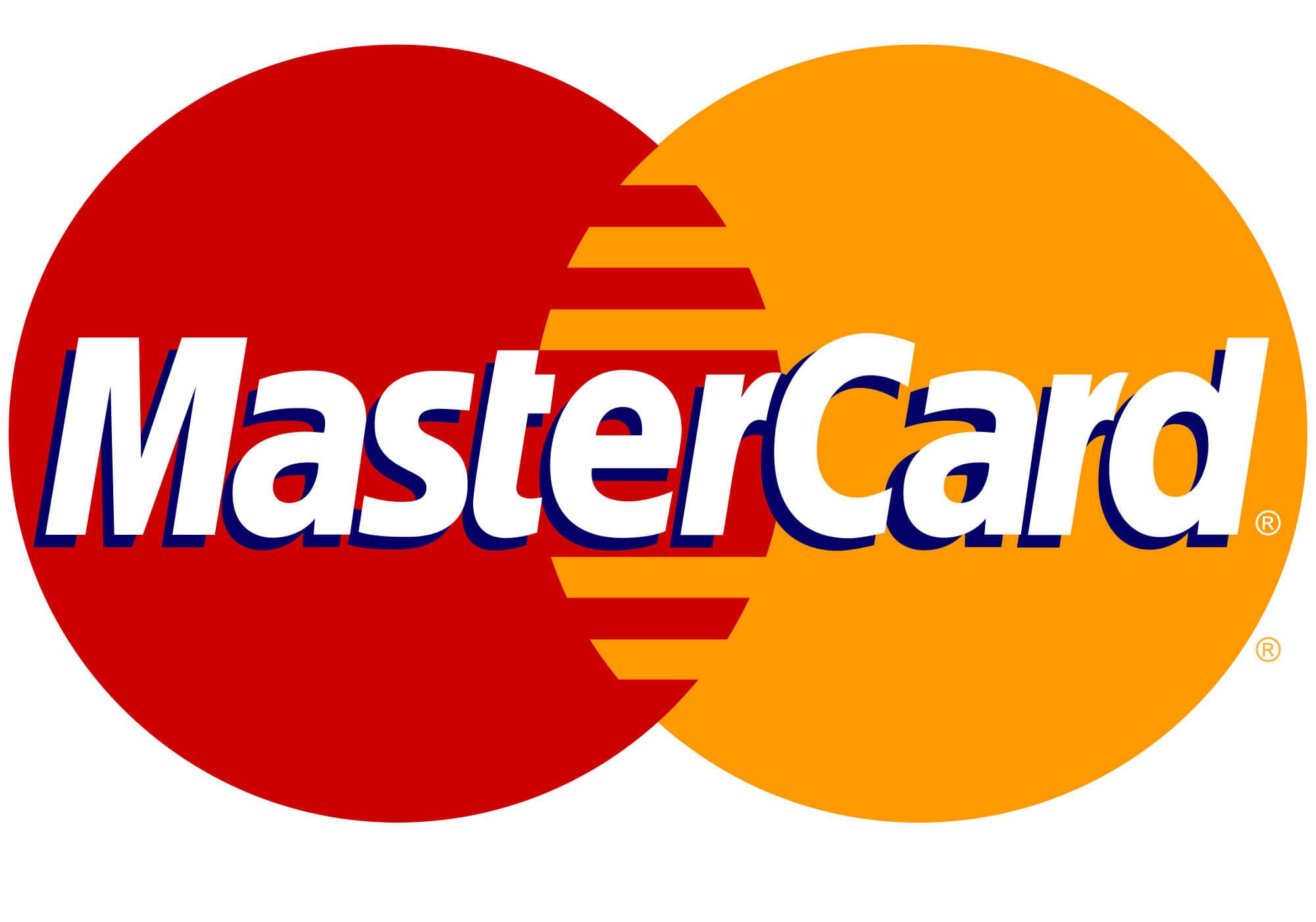 mastercard100x70