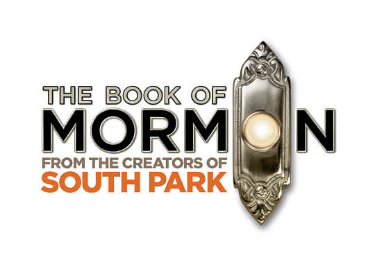 Interview With The Book Of Mormon Creators: Trey Parker
