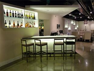 lounge310x233