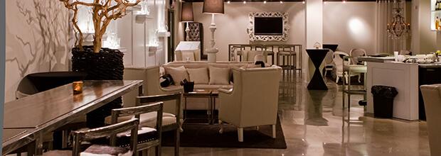 lounge620x220