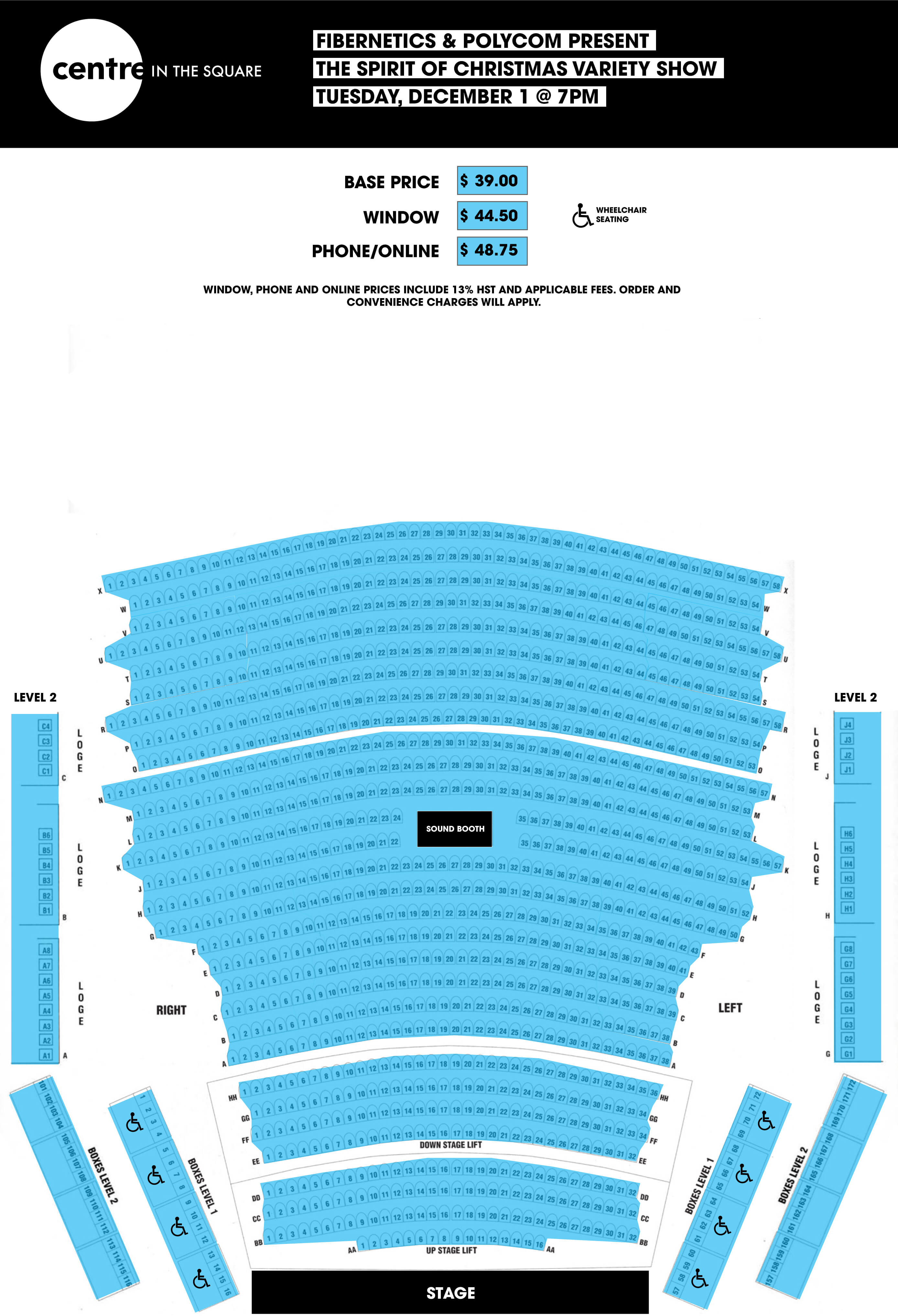 Seat-Map-ORCH-ONLY-thumb