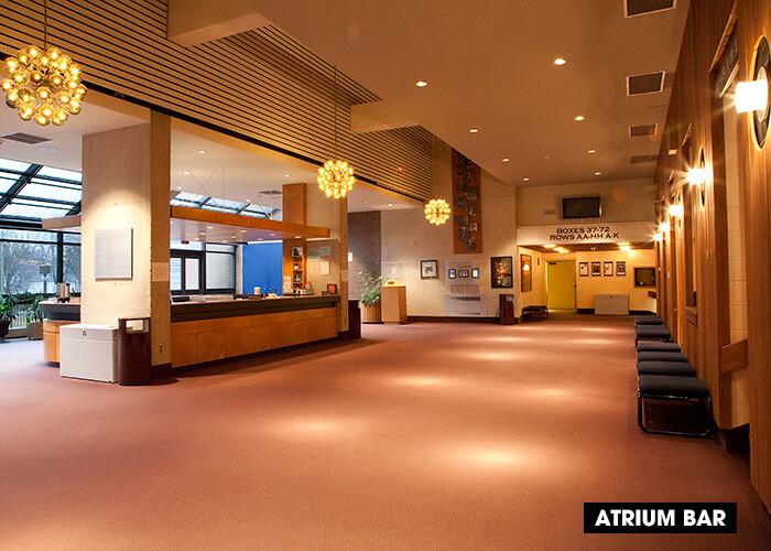 atriumbar700x500
