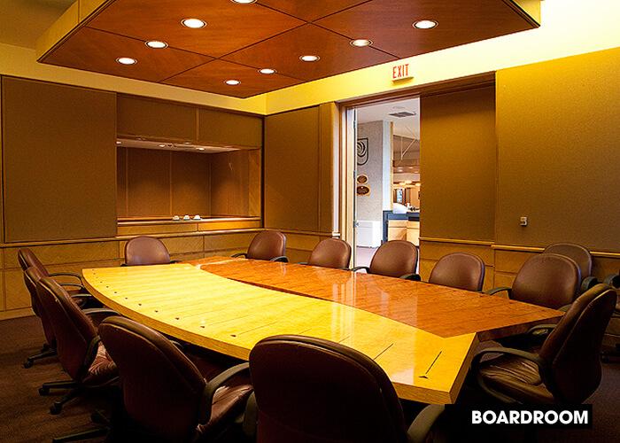 boardroom700x500