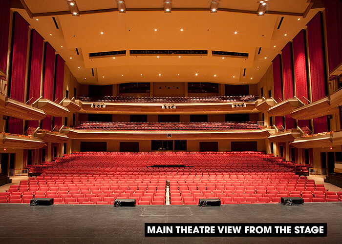 main-theatre-view-from-stage-700x500