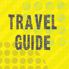 travel-guide-box