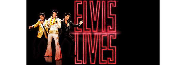 elvislives620x220