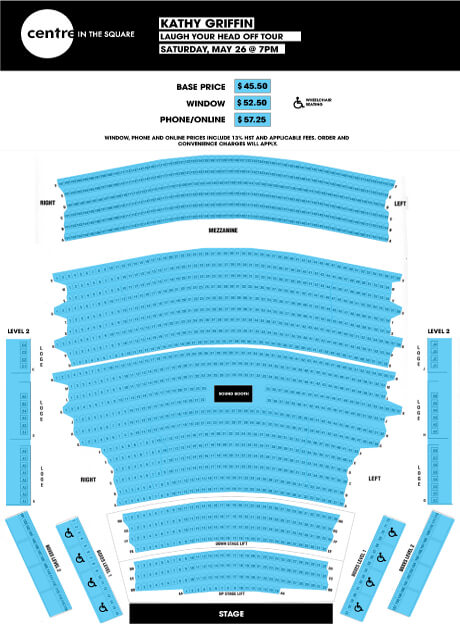 Kathy-Griffin-seat-map