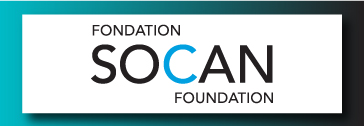 SOCAN_Foundation_2C